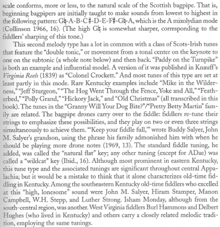 Oldtimeparty Old Time Party Page 22