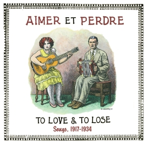 Aimer et Perdre (#2)