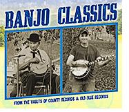 BanjoClassicsCoverBorder