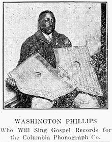 Washington_Phillips
