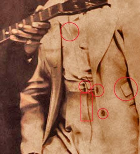 details-circled1