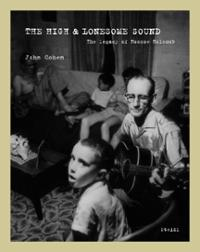 high-lonesome-sound-legacy-roscoe-holcomb-john-cohen-paperback-cover-art