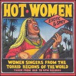 hotwomen