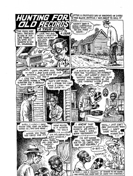 crumb7AHunting-for-old-78s-page-1-775x1024