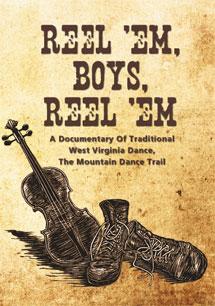 Reel-Em-Boys-DVD-front-cover-72dpi