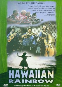 hawaiian-rainbow-cover