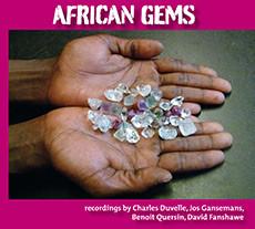 africangems14