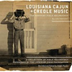 louisiana-cajun-and-creole-music-the-newport-field-recordings-150x150