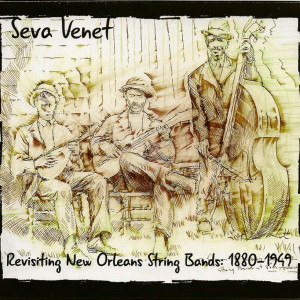 seva-venet-revisiting--300x300