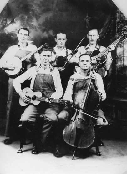 east_texas_serenaders